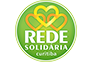 rede-solidaria