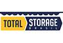 total-storage