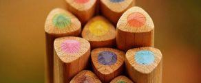 colouring-pencils-hd-wallpaper-768x480min