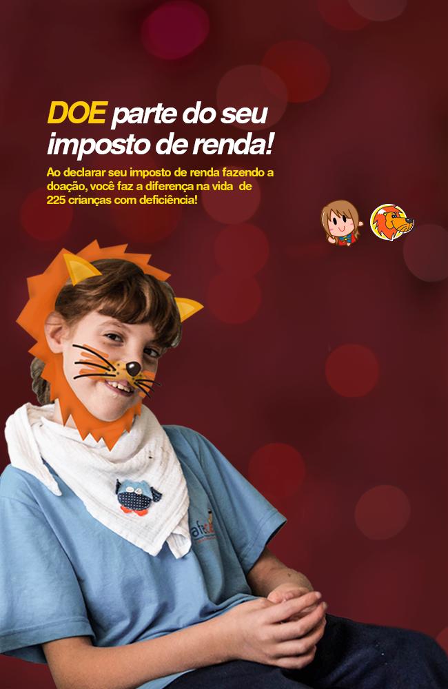 Imposto-de-Renda-Mobile