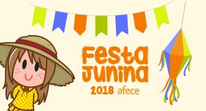 Festa-Junina-Afece
