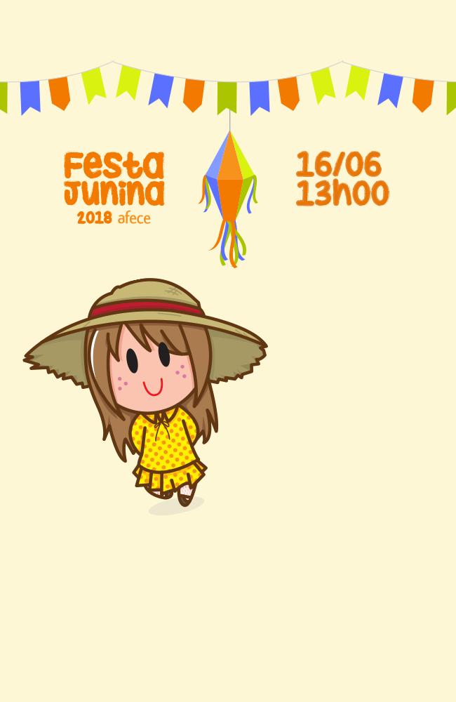 FESTA-JUNINA-MOBILE