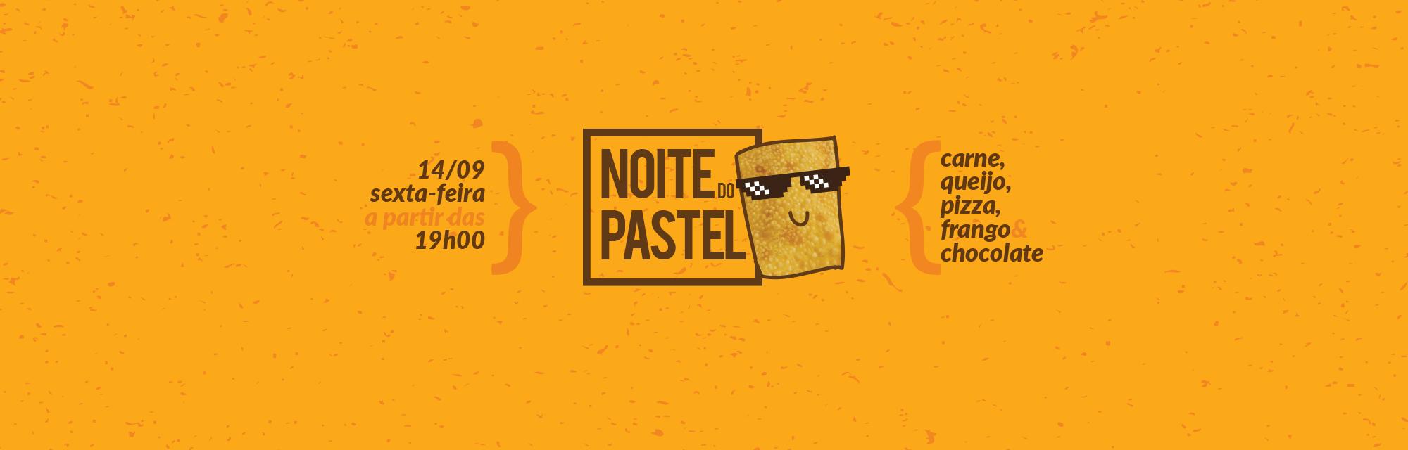 NOITE-DO-PASTEL