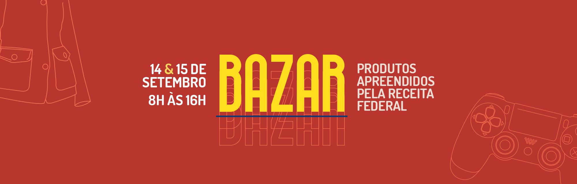 Bazar-Receita-Federal