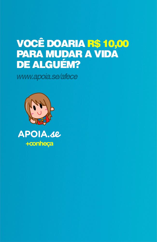 APOIA-SE-MOBILE