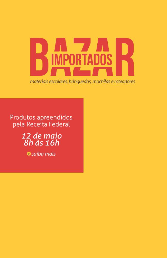 BAZAR-IMPORTADOS-MOBILE