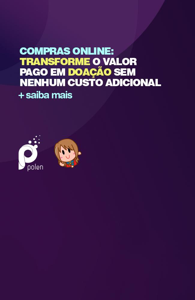 O-POLEN2-MOBILE