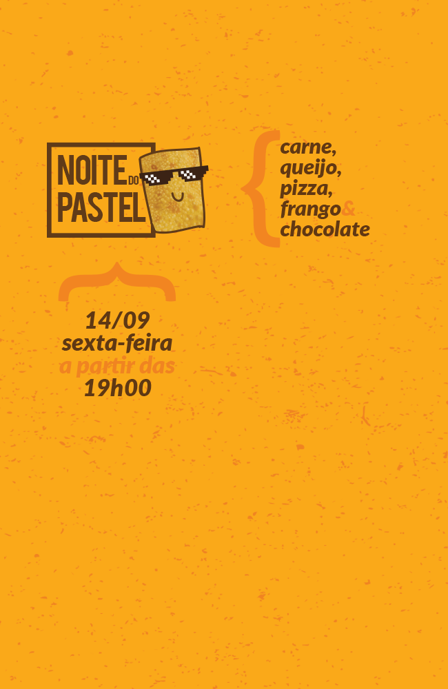 NOITE-DO-PASTEL-MOBILE