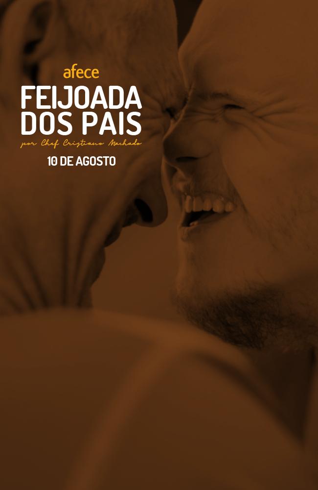 Feijoada-MOBILE